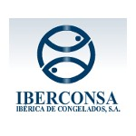 Iberconsa - Ibérica de Congelados, S.A. (logotipo)