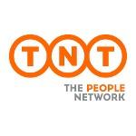 TNT (logotipo)